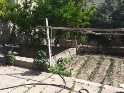 Bakı şəhəri, Xətai rayonu, Həzi Aslanov qəsəbəsində, 7 otaqlı ev / villa satılır (Elan: 139601)