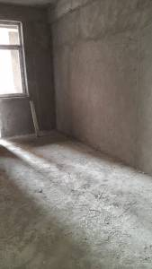 Xırdalan şəhərində, 1 otaqlı yeni tikili satılır (Elan: 158336)