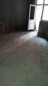 Xırdalan şəhərində, 1 otaqlı yeni tikili satılır (Elan: 157965)