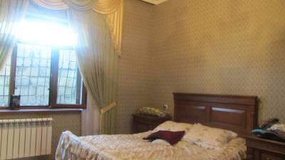 Bakı şəhəri, Sabunçu rayonu, Bakıxanov qəsəbəsində, 5 otaqlı ev / villa satılır (Elan: 155172)