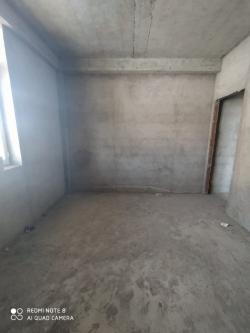 Xırdalan şəhərində, 1 otaqlı yeni tikili satılır (Elan: 173606)