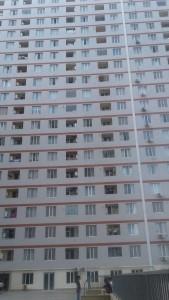 Bakı şəhəri, Nərimanov rayonunda, 4 otaqlı yeni tikili satılır (Elan: 109194)