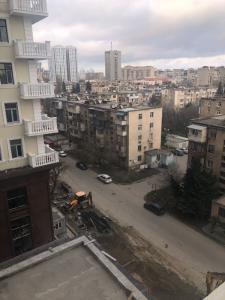 Bakı şəhəri, Yasamal rayonunda, 2 otaqlı yeni tikili satılır (Elan: 106202)