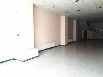 Bakı şəhəri, Nərimanov rayonunda obyekt kirayə verilir (Elan: 114303)