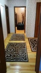 Bakı şəhəri, Abşeron rayonunda, 3 otaqlı yeni tikili satılır (Elan: 109799)