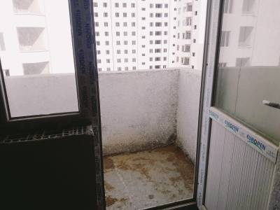 Bakı şəhəri, Abşeron rayonu, Masazır qəsəbəsində, 2 otaqlı yeni tikili satılır (Elan: 148095)