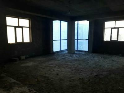 Bakı şəhəri, Nəsimi rayonunda, 4 otaqlı yeni tikili satılır (Elan: 108915)