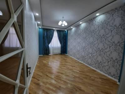 Bakı şəhəri, Xətai rayonunda, 3 otaqlı yeni tikili satılır (Elan: 157455)