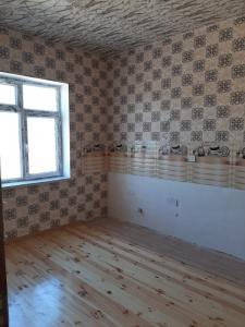 Bakı şəhəri, Binəqədi rayonu, Biləcəri qəsəbəsində, 3 otaqlı ev / villa satılır (Elan: 109370)