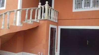Bakı şəhəri, Sabunçu rayonu, Zabrat qəsəbəsində, 4 otaqlı ev / villa satılır (Elan: 154236)