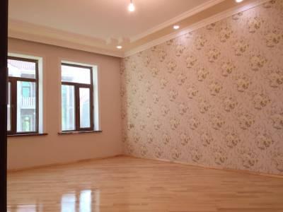 Bakı şəhəri, Binəqədi rayonu, Biləcəri qəsəbəsində, 6 otaqlı ev / villa satılır (Elan: 115669)