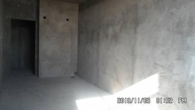 Xırdalan şəhərində, 1 otaqlı yeni tikili satılır (Elan: 155769)