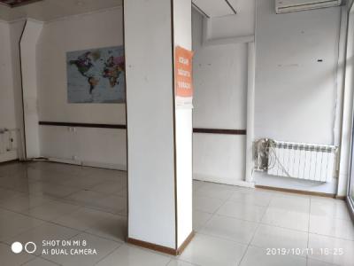 Bakı şəhəri, Nərimanov rayonunda obyekt kirayə verilir (Elan: 107851)
