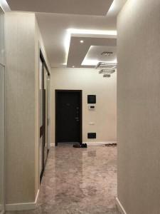 Bakı şəhəri, Yasamal rayonunda, 4 otaqlı yeni tikili kirayə verilir (Elan: 109466)