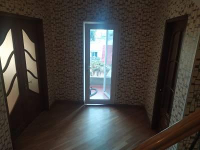 Bakı şəhərində, 6 otaqlı ev / villa satılır (Elan: 153945)