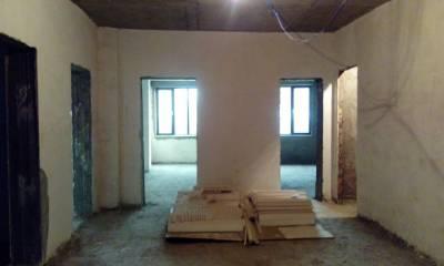 Bakı şəhəri, Yasamal rayonunda, 4 otaqlı yeni tikili satılır (Elan: 139744)