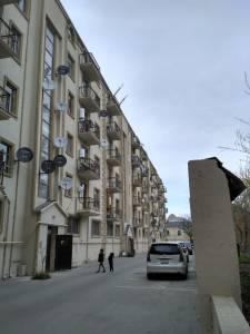 Xırdalan şəhərində, 4 otaqlı yeni tikili satılır (Elan: 172561)