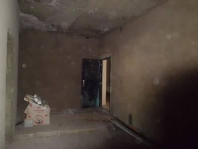 Xırdalan şəhərində, 2 otaqlı yeni tikili satılır (Elan: 161229)
