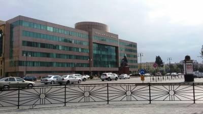 Bakı şəhəri, Xətai rayonunda, 2 otaqlı yeni tikili satılır (Elan: 111877)