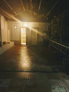 Bakı şəhəri, Xəzər rayonu, Mərdəkan qəsəbəsində, 3 otaqlı ev / villa satılır (Elan: 107635)