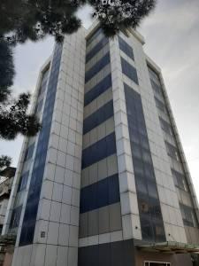 Bakı şəhəri, Nərimanov rayonunda obyekt satılır (Elan: 139358)
