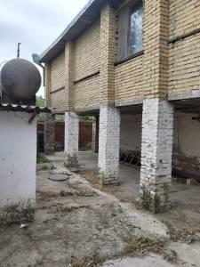 Bakı şəhəri, Abşeron rayonu, Novxanı qəsəbəsində torpaq satılır (Elan: 115440)