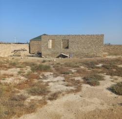 Bakı şəhəri, Xəzər rayonu, Qala qəsəbəsində torpaq satılır (Elan: 201894)