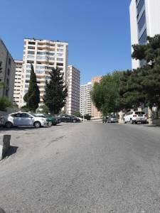 Bakı şəhəri, Nərimanov rayonunda, 2 otaqlı yeni tikili satılır (Elan: 167502)