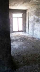Bakı şəhəri, Yasamal rayonunda, 2 otaqlı yeni tikili satılır (Elan: 157090)