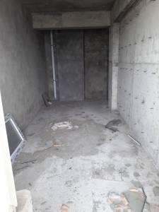 Bakı şəhəri, Yasamal rayonunda, 4 otaqlı yeni tikili satılır (Elan: 139746)