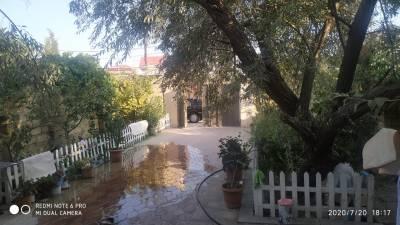 Bakı şəhəri, Binəqədi rayonu, Biləcəri qəsəbəsində, 3 otaqlı ev / villa satılır (Elan: 161806)