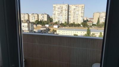 Bakı şəhəri, Xətai rayonunda, 2 otaqlı yeni tikili satılır (Elan: 109409)