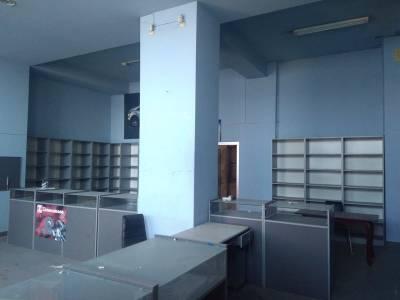 Bakı şəhəri, Yasamal rayonu, Yeni Yasamal qəsəbəsində obyekt satılır (Elan: 140287)