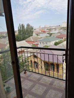 Xırdalan şəhərində, 2 otaqlı yeni tikili satılır (Elan: 192763)