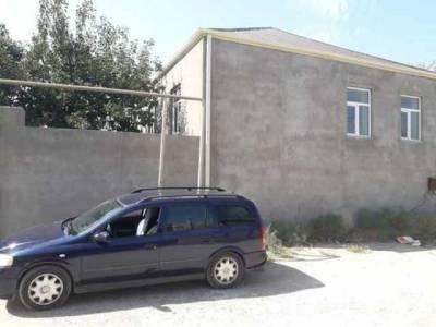 Bakı şəhəri, Xəzər rayonunda, 7 otaqlı ev / villa satılır (Elan: 160853)