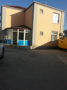 Bakı şəhəri, Binəqədi rayonu, Binəqədi qəsəbəsində obyekt satılır (Elan: 113629)