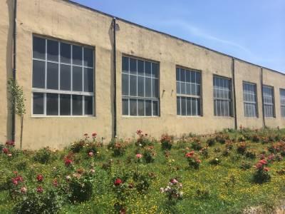 Bakı şəhəri, Sabunçu rayonu, Zabrat qəsəbəsində obyekt kirayə verilir (Elan: 158438)