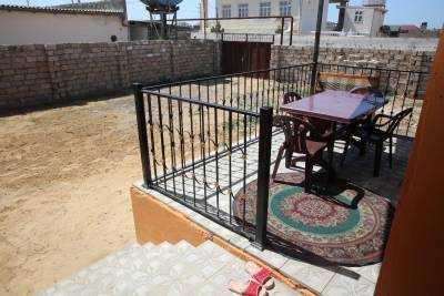 Bakı şəhəri, Sabunçu rayonu, Pirşağı qəsəbəsində bağ satılır (Elan: 139585)