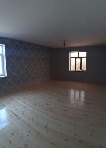 Bakı şəhəri, Binəqədi rayonu, Biləcəri qəsəbəsində, 3 otaqlı ev / villa satılır (Elan: 108910)