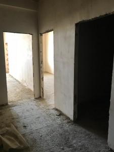 Xırdalan şəhərində, 2 otaqlı yeni tikili satılır (Elan: 108845)