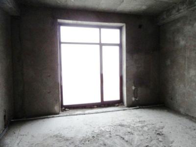 Bakı şəhəri, Nəsimi rayonunda, 3 otaqlı yeni tikili satılır (Elan: 106184)