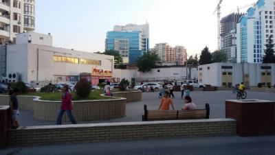 Bakı şəhəri, Nəsimi rayonunda, 2 otaqlı yeni tikili satılır (Elan: 106214)