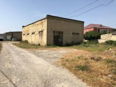 Bakı şəhəri, Xətai rayonunda obyekt satılır (Elan: 155436)