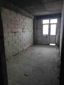 Bakı şəhəri, Xətai rayonunda, 4 otaqlı yeni tikili satılır (Elan: 113540)