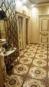 Bakı şəhəri, Xətai rayonunda, 3 otaqlı yeni tikili kirayə verilir (Elan: 153935)