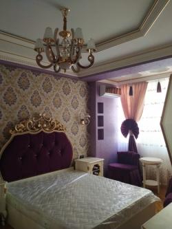 Xırdalan şəhərində, 3 otaqlı ev / villa satılır (Elan: 177403)