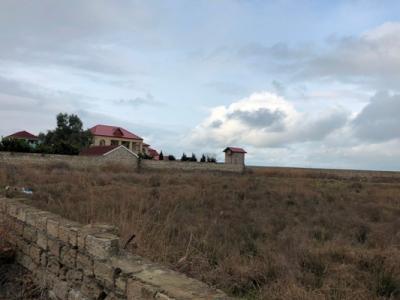 Bakı şəhəri, Xəzər rayonu, Mərdəkan qəsəbəsində torpaq satılır (Elan: 108376)