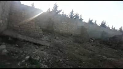 Bakı şəhəri, Abşeron rayonu, Masazır qəsəbəsində torpaq satılır (Elan: 112464)
