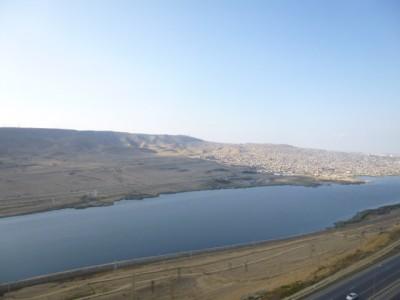 Bakı şəhəri, Yasamal rayonu, Yeni Yasamal qəsəbəsində, 4 otaqlı yeni tikili kirayə verilir (Elan: 109561)