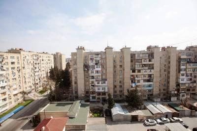 Bakı şəhəri, Xətai rayonu, Əhmədli qəsəbəsində, 2 otaqlı köhnə tikili satılır (Elan: 147862)
